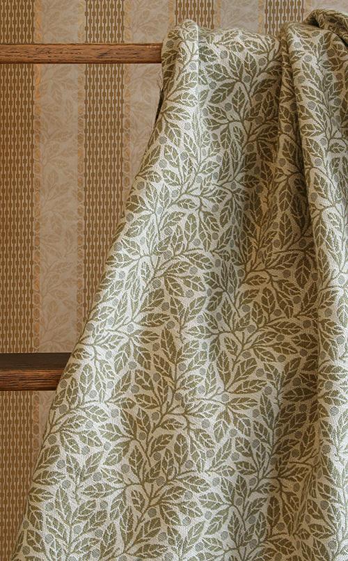 glenwood manifolds : bears den bed and breakfast glenwood springsco ...