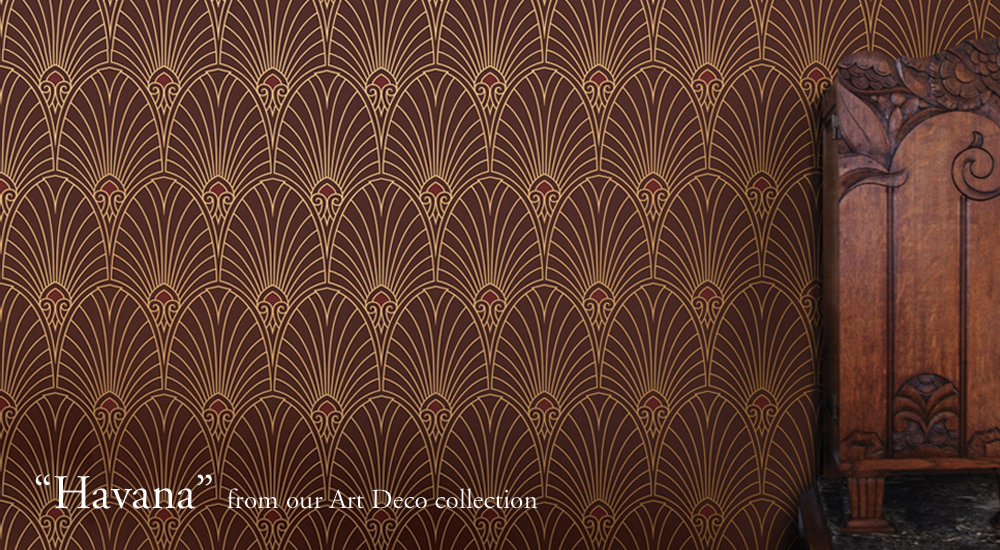 Bradbury Bradbury Wallpapers Victorian And Arts Crafts