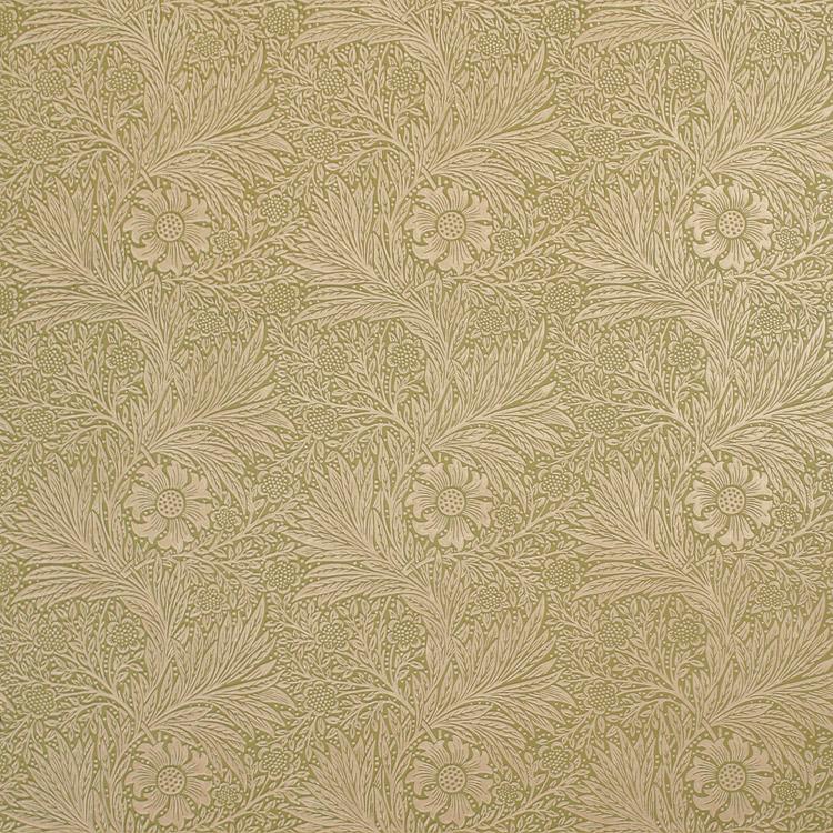 craftsman style wallpaper arts crafts movement bradbury bradbury. Black Bedroom Furniture Sets. Home Design Ideas
